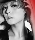This file photo shows Sunye, a former member of the now-defunct group Wonder Girls. (Yonhap)