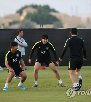 brazil vs south korea - photo #43