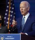 2020-11-09T172024Z_1039813399_RC2TZJ9J4SU9_RTRMADP_3_USA-ELECTION
